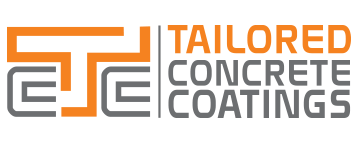 Tailored Concrete Coatings