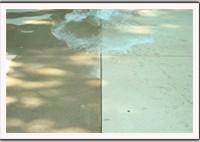 Concrete Sealing Winchester, Virginia